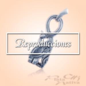 1. Reproducciones