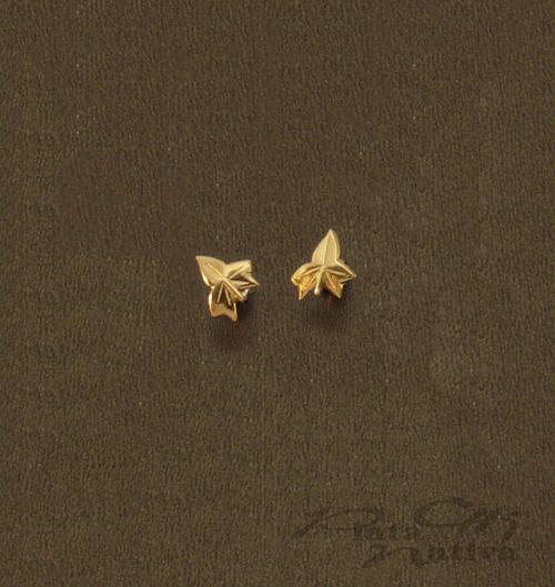 hojas-hiedras-x1-copia